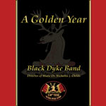 a-golden-year-black-dyke-band